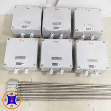 电石尾气放散自动点火装置BWFD-20 现货直供