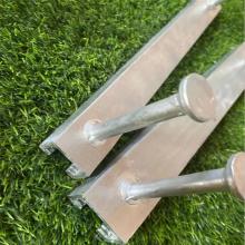 专业生产光钎槽道 哈芬槽螺栓 热镀锌槽道厂家