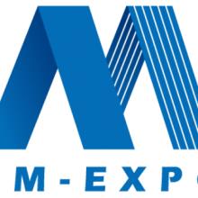 2021第六届中国先进材料产业博览会