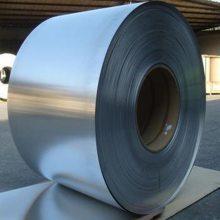 316热轧冷轧钢板-无锡厂家供应商