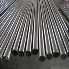 TC4钛合金棒 工业用钛合金圆棒