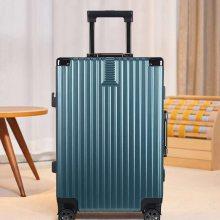 成都勇媛箱包有限公司,拉杆箱厂家,旅行箱厂家,行李箱厂家,拉杆箱定做