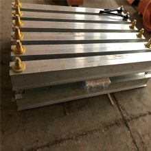 DDQ-1新型电热式修补机_全自动 输送带修补器批量供应
