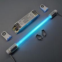 杀菌灯紫外线UVC款配套灯架灯座电子镇流器