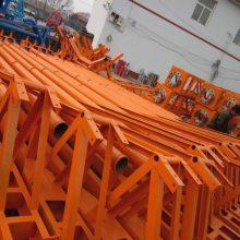 混凝土布料杆 揭阳布料机配件 混凝土布料杆厂家 汇鹏供应