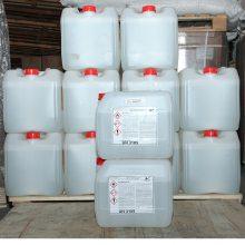 现货【 阿克苏】V388通用型不饱和聚酯树脂固化剂 甲乙酮硬化剂