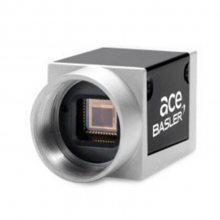 Basler工业相机 acA1300-75gm 巴斯勒面阵相机 130万像素黑白相机GigE
