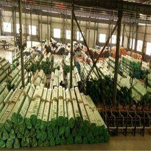 06Cr18Ni11Ti不銹鋼 / 89*4無縫鋼管價格/ 湘潭無縫鋼管生產廠家