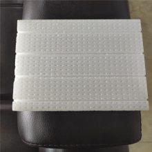 洛阳挤塑板厂家 安太隔热挤塑板 保温挤塑板 隔音挤塑板
