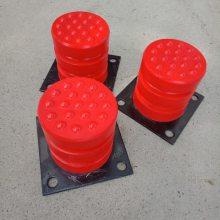厂家供应 电梯缓冲器 聚氨脂缓冲器 型号齐全