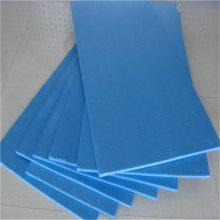 洛阳挤塑板 安太厂家供应XPS挤塑板 外墙保温隔热挤塑板