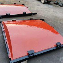 北京涵管铸铁闸门1.2×1.2m 市政工程铸铁方闸门