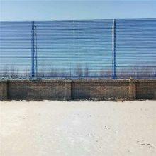 公路挡风墙@洛江公路挡风墙@公路挡风墙生产厂家