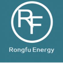 上海嶸馥新能源科技有限公司
