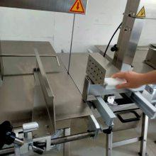 厂家供应TJ-350台湾禾砚锯骨机