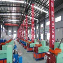 江西废旧塑料颗粒机厂家 塑料造粒螺旋上料机 多种废旧塑料机械