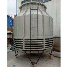 超低噪音逆流式 玻璃钢湿式冷却塔 型号规格齐全 祥庆加工定制