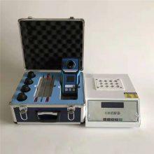 氨氮总氮总磷多参数水质快速测定仪移动便携式水质分析仪