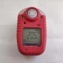 气体报警器OEM定制代加工方案