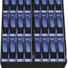IX1000 IX1500 IX1000S华三 H3C Neocean磁盘存储系统硬盘托架批发