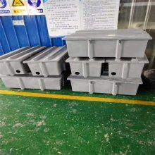 玻璃钢垃圾桶 大型户外玻璃钢分类垃圾桶 户外加厚分类垃圾桶