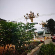 景观灯厂商 厂家现货 小区道路亮化景观灯 英光