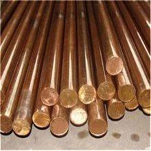 C5191日标磷铜棒 耐磨磷铜棒易车削