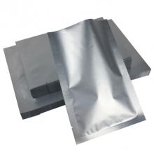 红酒牛皮纸袋定做,真空铝箔袋定做,保鲜真空食品稆箔袋定制可设计