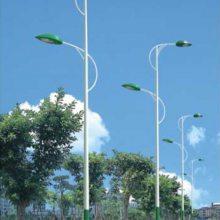 安徽地区LED市政路灯的生产厂家 220V功能特性简介