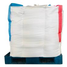厂家直销软化水 除钙镁离子交换树脂001x7FG