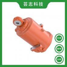 上海全新拆机件现货ABB机器人IRB6650平衡缸组件全套3HAC020692-001