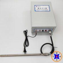 低热值燃烧器高能点火器,BWGD-30燃气放散点火器装置