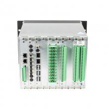 安科瑞弧光保护装置ARB5-S厂家供货安全有保障