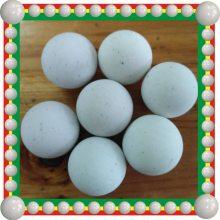 ***高铝瓷斜三角抛磨块,高铝瓷抛光磨料,高铝瓷抛光磨料价格