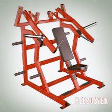 家用组合健身器材 健身器材简易生产供应