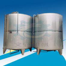 家用大型酿酒设备 小型白酒原浆酒 白酒酿造生产烧酒设备