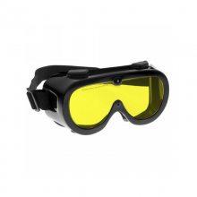 美国NOIR YG3激光防护眼镜