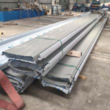 常州供应YX65-430型铝镁锰压型板加工定制(现货供应)