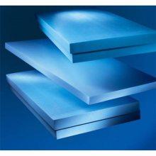 新安聚苯乙烯挤塑板xps 石墨挤塑隔声板 安太5公分灰色阻燃挤塑板