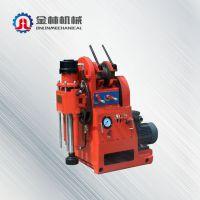 山东省济宁年底大建筑设备生产坑道钻机 注浆加固钻机