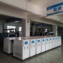 供应3匹循环冷水机 3匹水冷机 品质可靠,价格实惠
