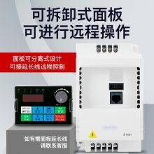 佛山耐磨损电力变频器_民熔MR626国产电力变频器