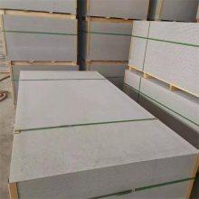 聚哈尔滨***纤维水泥板_loft阁楼板_ 地暖地板纤维水泥板 ***价格优惠