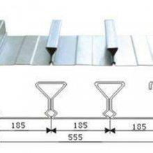 无锡YXB65-185-555型闭口楼承板厂家直销