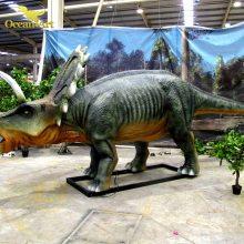 出租仿真恐龙,仿真恐龙租赁,出售大型恐龙模型,仿真恐龙源头厂家
