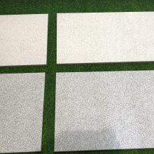 芝麻灰工程瓷磚生產廠家仿石材生產廠家商業廣場用磚
