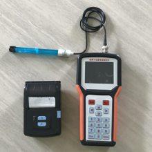 氯离子含量快速测定仪丨天津智博联LHL氯离子含量测试仪