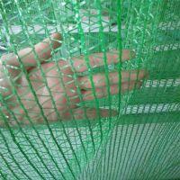 盖土网厂家 开封防尘网价格 防尘网使用年限兴来