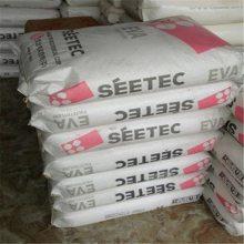 现货EVA原料/乙烯-醋酸乙烯共聚物/韩国现代VA600/热熔胶