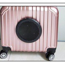 16寸宠物拉杆箱 透明透气太空旅行箱遛猫狗神器厂家定做批发